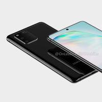 Filtrados los precios de los Samsung Galaxy S10 Lite, Galaxy Note 10 Lite, Galaxy A51 y Galaxy A71