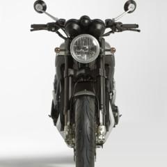 Foto 3 de 30 de la galería comienza-la-produccion-de-la-horex-vr6 en Motorpasion Moto
