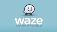 Waze pasa a ser un servicio de Google Mobile Service, podrá venir preinstalado en los dispositivos
