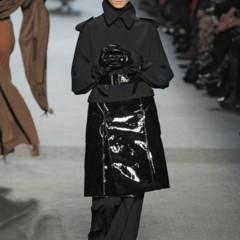 Foto 13 de 27 de la galería jean-paul-gaultier-otono-invierno-20112012-en-la-semana-de-la-moda-de-paris-el-lado-sexy-del-estilo-ladylike en Trendencias