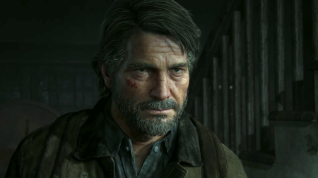 """Neil Druckmann sobre lo que vendrá después de The Last of Us Parte II: """"Podría ser una Parte III, o podría ser una nueva IP"""""""