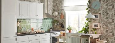 Ocho piezas de Ikea (que no lo parecen) para decorar tu casa con estilo atemporal