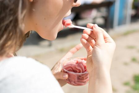 Lo que recomendamos evitar si quieres mantener el hambre bajo control