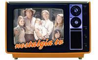 'La Casa de la Pradera', Nostalgia TV
