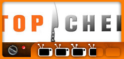 Topchef Review 1