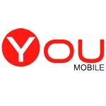 Todos los detalles de las tarifas YouMobile