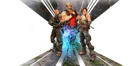 Bulletstorm: Duke of Switch Edition se prepara para llevar su frenética acción a Nintendo Switch este verano