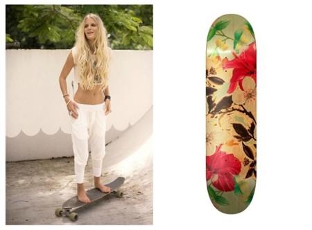 Skate Boards Collection! by Jesana