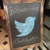 """""""México es un mercado con gran potencial"""": Twitter llega a nuestro país de forma oficial"""