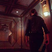 Control supera los dos millones de copias vendidas desde su lanzamiento y Remedy revela nuevos detalles de su juego junto a Epic