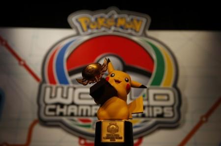 Aún estás a tiempo de clasificar a los Pokémon World Championships 2016