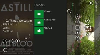 QuickPlay Pro está disponible gratis por 24 horas, y se actualiza con muchas novedades
