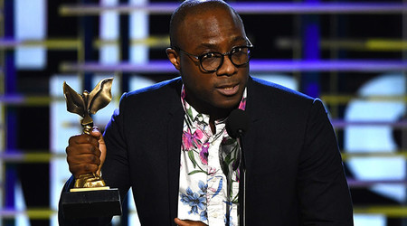 'Moonlight' arrasa en los Independent Spirits Awards