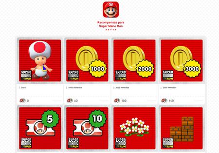 Mario Run 01