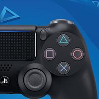 Sony limita la velocidad de las descargas de PSN en España y el resto de Europa para evitar la saturación de la red