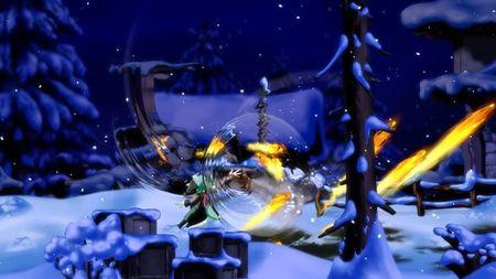 Ya contamos con los precios y fechas definitivos del esperado Xbox Live Summer of Arcade 2012. Abrid paso a 'Deadlight'