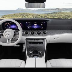 Foto 8 de 8 de la galería mercedes-benz-clase-e-cabrio-y-coupe-2020-precios en Motorpasión