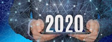 2020: recapitulación y coyuntura