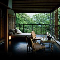 Foto 2 de 4 de la galería gora-gora-kadan-hotel-hakone en Trendencias Lifestyle