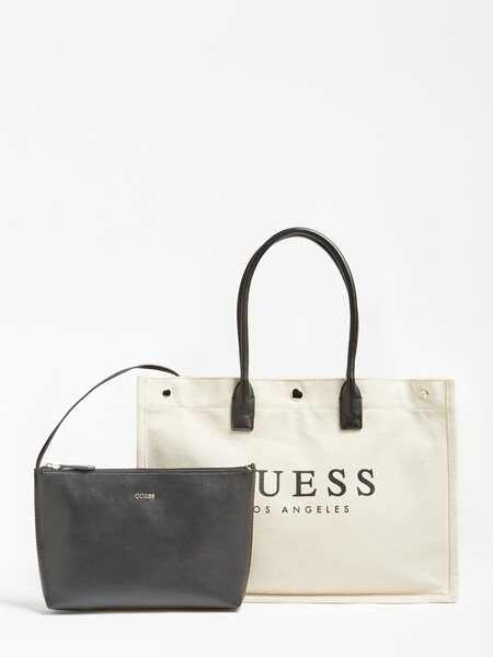 Guess31