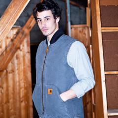 Foto 18 de 46 de la galería carhartt-otono-invierno-2012 en Trendencias Hombre