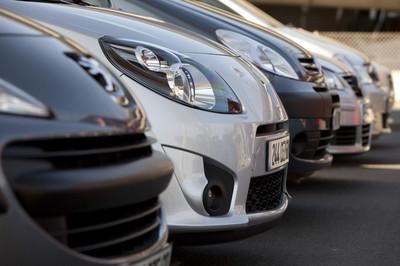 Subastas de coches: todo lo que necesitas saber