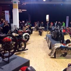 Foto 60 de 68 de la galería swiss-moto-2014-en-zurich en Motorpasion Moto