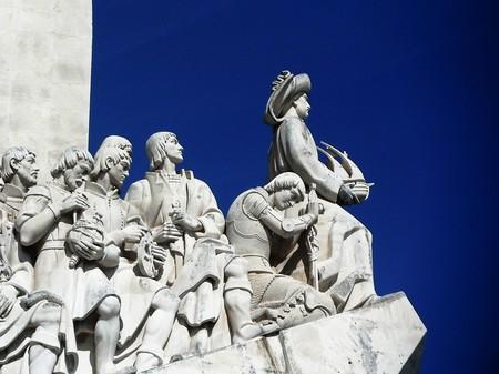 Portugal Esta Mejorando Rapidamente Debemos Todos Enterrar La Austeridad 1