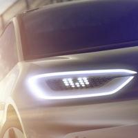 """Volkswagen presentará en París un prototipo eléctrico """"tan revolucionario como el Vocho"""""""