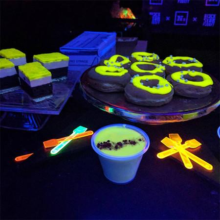 Glownut3
