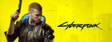 Cyberpunk 2077: todo lo que necesitas saber sobre el colosal RPG en primera persona de CD Projekt RED
