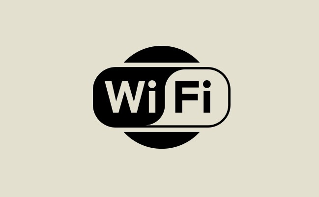 El protocolo de seguridad WPA3 para redes WiFi se tambalea: tiene un grave error de diseño