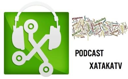 Xataka ahora también disponible vía Podcast