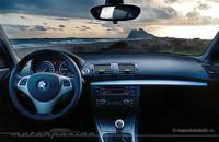 Vender el coche por internet: Cómo hacerle las fotos para venderlo mejor