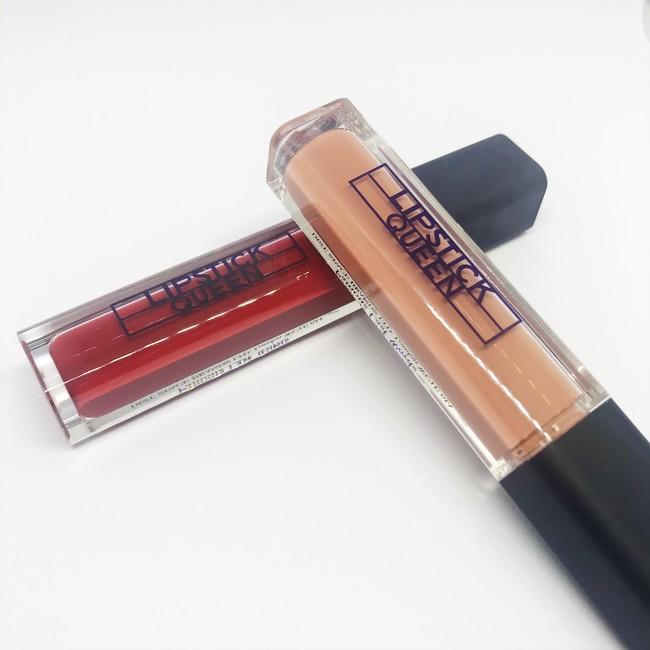 Lipstick Queen Famous Last Words 2