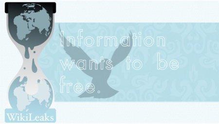 """Julian Assange: Internet se ha convertido en una """"máquina de vigilancia"""""""