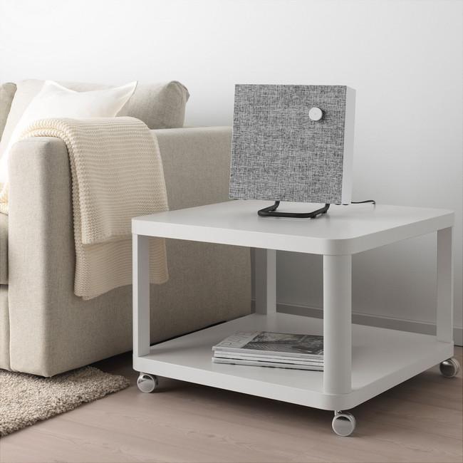 Ikea Eneby 8