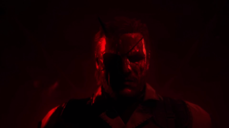 Este nuevo vídeo nos deja claro que Metal Gear Solid V siempre se disfrutará mejor en PlayStation