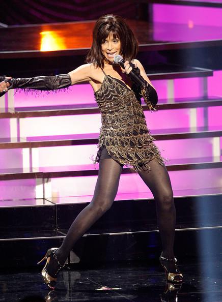 Foto de Vh1 Divas 2009 (15/20)