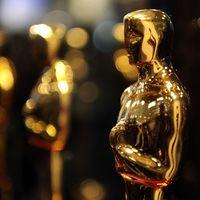 Lista completa de nominados a los Premios Óscar 2018
