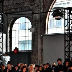 Foto 15 de 16 de la galería trendencias-en-el-desfile-de-dkny en Trendencias