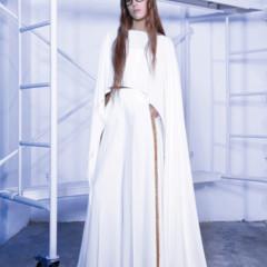 Foto 5 de 21 de la galería vestidos-de-novia-roberto-diz en Trendencias
