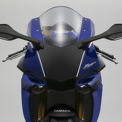 Foto 11 de 34 de la galería yamaha-yzf-r1-yzf-r1m-2018 en Motorpasion Moto