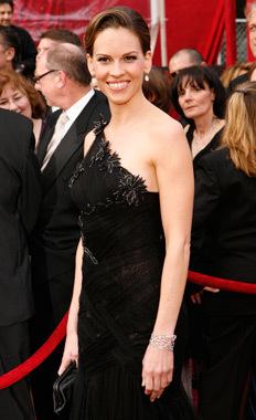 Foto de Oscar2008 (5/14)