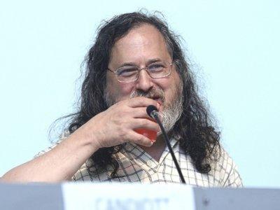Crowd Supply es la web de crowdfunding favorita de Stallman y los amantes del Open Source