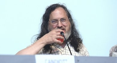 Crowd Supply es la web de crowdfunding favorita de Stallman y los amantes del Open Source