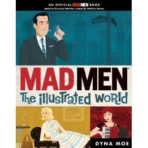 mad-men-ilustrated-world.jpg
