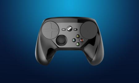 Ya puedes usar el feedback háptico del Steam Controller para... ¿tocar música?