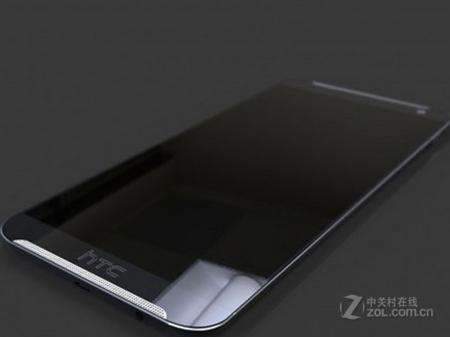 Se filtran posibles imágenes del HTC One M9 o Hima (Actualizado)