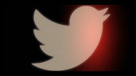 Twitter estaría planeando añadir filtros para fotos a su aplicación móvil